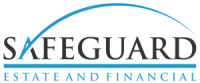 Safeguard Estate and Financial Planning | Safeguard Your Estate