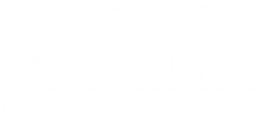 Safeguard Estate Planning Scottsdale, Arizona